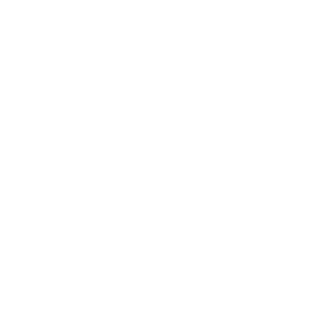 Hog And Apple Is Loading