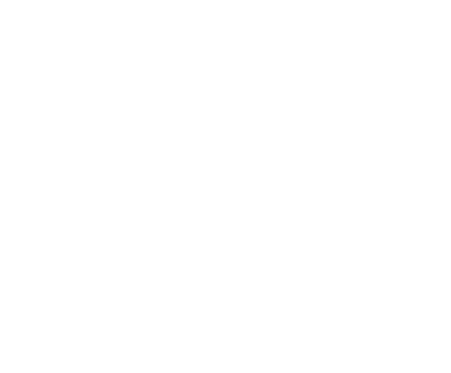 Our Food Journey
